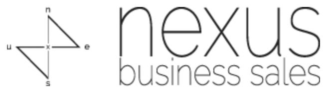 Nexus Business Sales, Business Broker and Valuer New Zealand