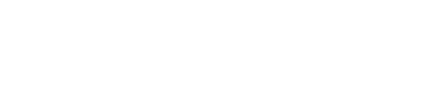 Mandanex Capital | Mid Market Mergers & Acquisitions, Business Valuations and Business Sales Sydney Australia | New Zealand | Singapore | Indonesia